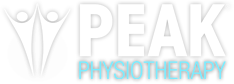 Peak Physiotherapy