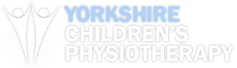 Yorkshire Childrens Physiotherapy